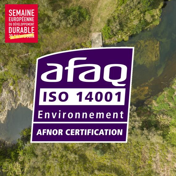 afnor-140001.png