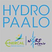 energie_renouvelables_droite.png