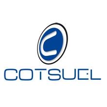 COTSUEL