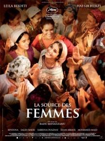 la_source_des_femmes.jpg