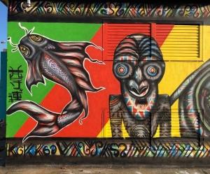 graffiti-kone-1.jpg