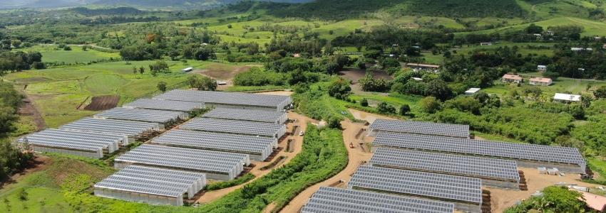 centrale_solaire_de_focola-min.jpg