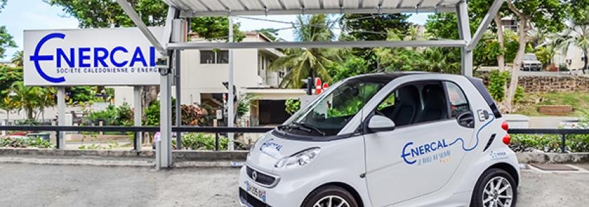 eve-etude-dimpact-du-vehicule-electrique-en-nc-avec-production-denergie-solaire-enercal.jpg
