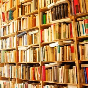 bibliotheque_universite.png