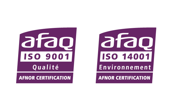 certification-site.png