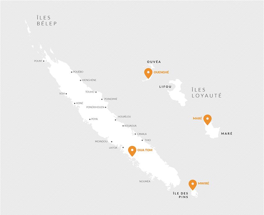 map_prod_renouvelables.png