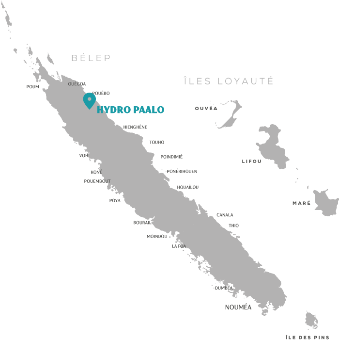 projets-hydro-een.png