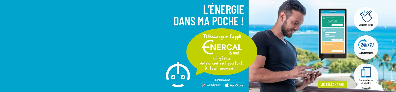 enercal-campagne_appli-slidesite-1620x380.jpg