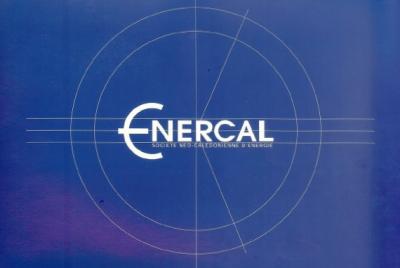 Enercal