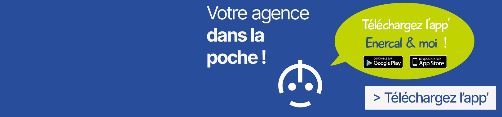 slideshow-app-enercal-et-moi.png
